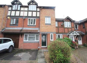 Thumbnail 4 bed property for sale in Woburn Green, Leyland