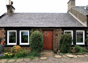 Thumbnail 3 bed cottage for sale in Kirktonhill Farm Cottages, Oxton
