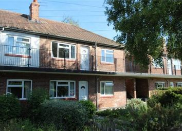 Thumbnail 2 bedroom flat to rent in Beech Avenue, York