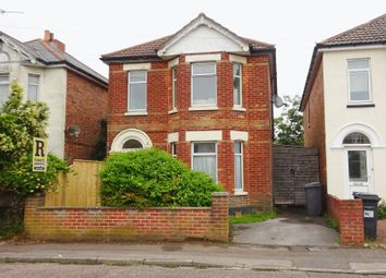4 bed property for sale in Detached House. Capstone Road, Charminster BH8