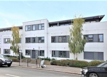 Thumbnail 2 bed flat to rent in Bowerdean Court, College Road, Kensal Rise, London