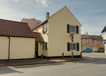 3 bed semi-detached house for sale in Beverley Road, South Cave, Brough HU15
