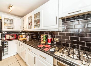Thumbnail 3 bed semi-detached house for sale in Picktree Gardens, Hartlepool