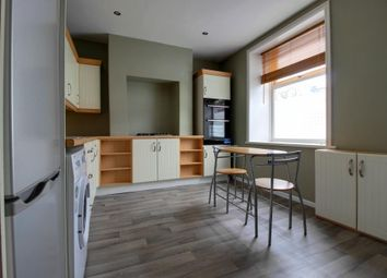 Thumbnail 2 bed terraced house for sale in Off, Grove Road, Millbrook, Stalybridge