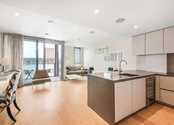 Thumbnail 2 bed flat to rent in Buckingham Gate, Westminster, London