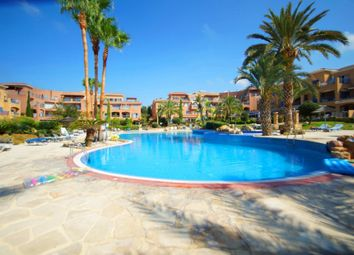 Thumbnail 3 bed apartment for sale in Paphos, Kato Paphos (City), Paphos, Cyprus