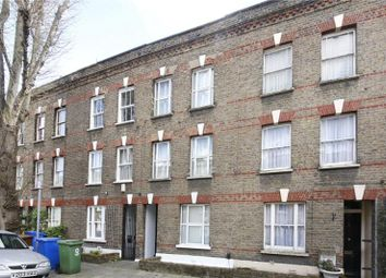 Thumbnail 3 bedroom property for sale in Henshaw Street, London