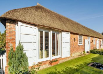 Thumbnail 4 bed semi-detached house for sale in Cattistock, Dorchester, Dorset