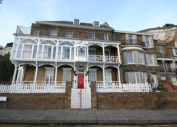 Thumbnail 9 bed end terrace house for sale in East Cliff, Dover