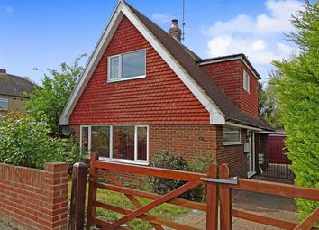 Thumbnail 3 bed property for sale in St Johns Avenue, Chelmsford, Essex
