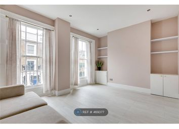 2 bed maisonette to rent in Greenland Road, London NW1