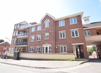 Thumbnail 2 bedroom flat to rent in Tom Evans Court, High Wycombe