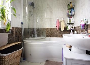 Thumbnail Room to rent in Stanton Rd, Croydon CR0-2Un