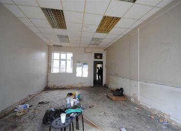 Thumbnail Retail premises to let in Green Lanes, Palmers Green, London