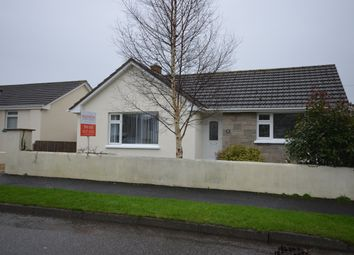 Thumbnail 2 bedroom detached bungalow to rent in Dune View Road, Braunton