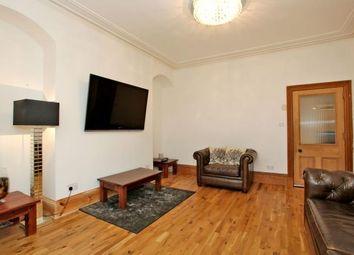 Thumbnail 4 bedroom semi-detached house to rent in Stanley Street, Aberdeen