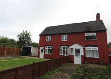 Thumbnail 3 bed semi-detached house to rent in Spring Road, Coventry