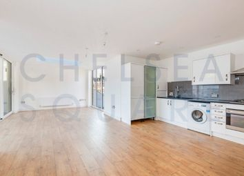 Thumbnail 4 bedroom detached house to rent in Willesden Lane, Willesden Green