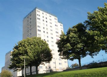 Thumbnail 2 bedroom flat for sale in Saddlers Wells Court, East Kilbride
