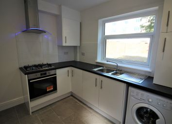 Thumbnail 4 bed property for sale in Ampulla Road, West Derby, Liverpool
