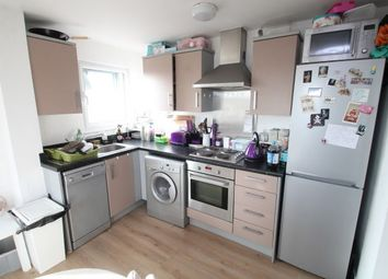 3 bed flat to rent in Axis House, London SE13
