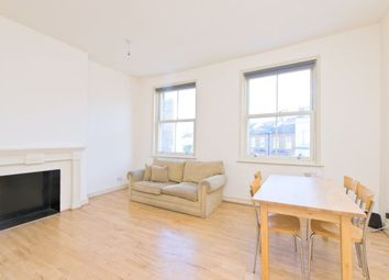 Thumbnail 1 bed flat to rent in Caxton Court, Battersea