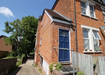 3 bed maisonette to rent in Roberts Road, High Wycombe HP13