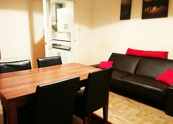 Thumbnail 2 bed terraced house for sale in Butlin Road, Luton, Bedfordshire