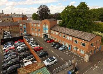 Thumbnail Office to let in Unit 5, Lagan House, 1 Sackville Street, Lisburn, County Antrim