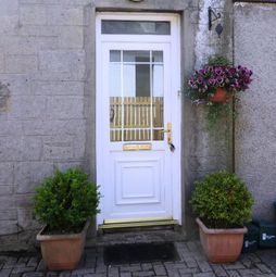 Thumbnail 1 bed mews house to rent in Mill Road, Bathgate, West Lothian