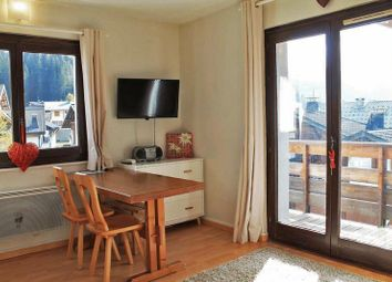 Thumbnail 1 bed apartment for sale in 1135 Route Des Grandes Alpes, 74260 Les Gets, France