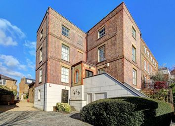 Thumbnail 2 bed flat for sale in Lancaster Mews, Wandsworth