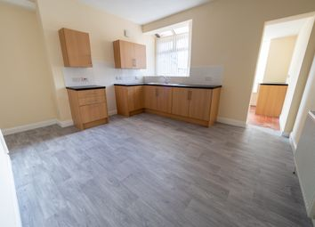 Thumbnail 2 bed terraced house for sale in Norris Street, Darwen