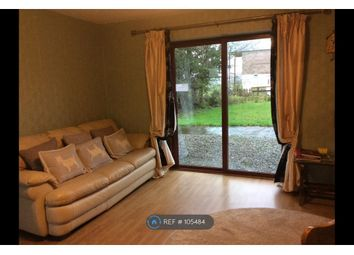 Thumbnail 2 bed semi-detached house to rent in New Pallyards, Carlisle