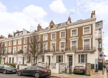 Thumbnail 2 bed flat for sale in Ledbury Road, Notting Hill
