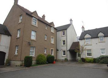 Thumbnail 2 bed flat to rent in Craigcrook Road, Edinburgh