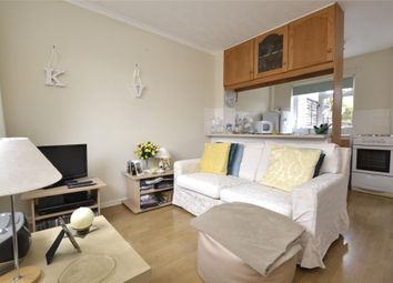 Thumbnail Terraced house for sale in Burwell Meadow, Witney, Oxfordshire