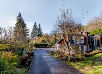 Thumbnail Detached house for sale in Markwick Lane, Loxhill, Godalming