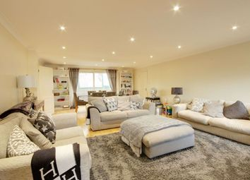 Thumbnail 6 bed property to rent in Acorn Lane, Cuffley, Potters Bar