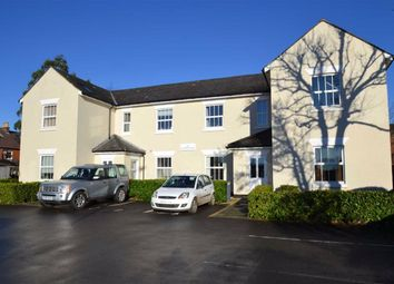 1 bed flat for sale in The Old Police Station, Newbury, Berkshire RG14