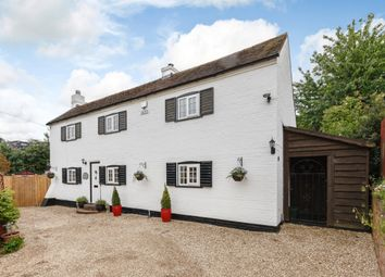 Thumbnail 5 bed detached house for sale in London Road, Bracknell, Bracknell Forest