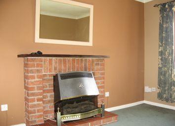 Thumbnail 3 bed maisonette to rent in Roscrea Court, Huntingdon, Cambridgeshire