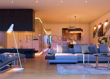 Thumbnail 2 bed apartment for sale in L´Antiga Esquerra De l´Eixample, Barcelona, Spain