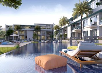 Thumbnail 1 bed apartment for sale in G-Cribs, Egypt