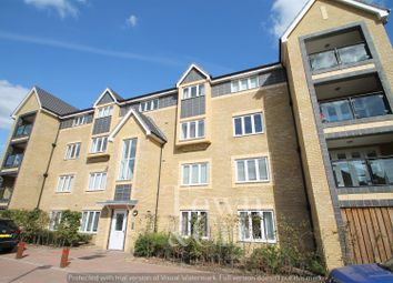 Thumbnail 1 bed flat for sale in Stone House Lane, Dartford