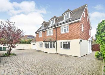 Godwyn Road, Folkestone, Kent CT20 property