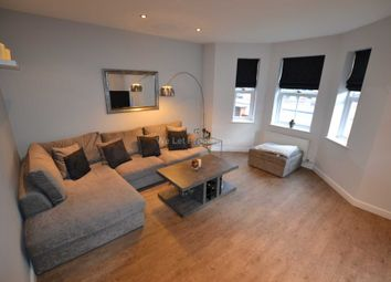 Thumbnail 3 bed property to rent in Wilmslow Road, Cheadle