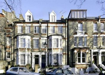 Thumbnail 5 bed terraced house to rent in Kemplay Road, London, London