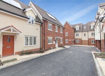 Thumbnail 2 bed property for sale in Dame Mary Walk, Halstead
