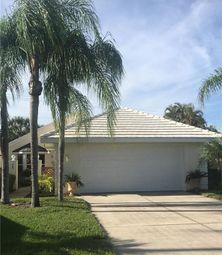 Thumbnail Villa for sale in 780 Harrington Lake Dr N #100, Venice, Florida, United States Of America